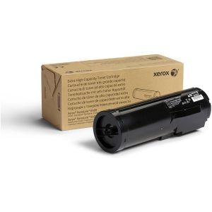 Xerox 106R03584 Extra High Yield Black Toner Cartridge,106R3584